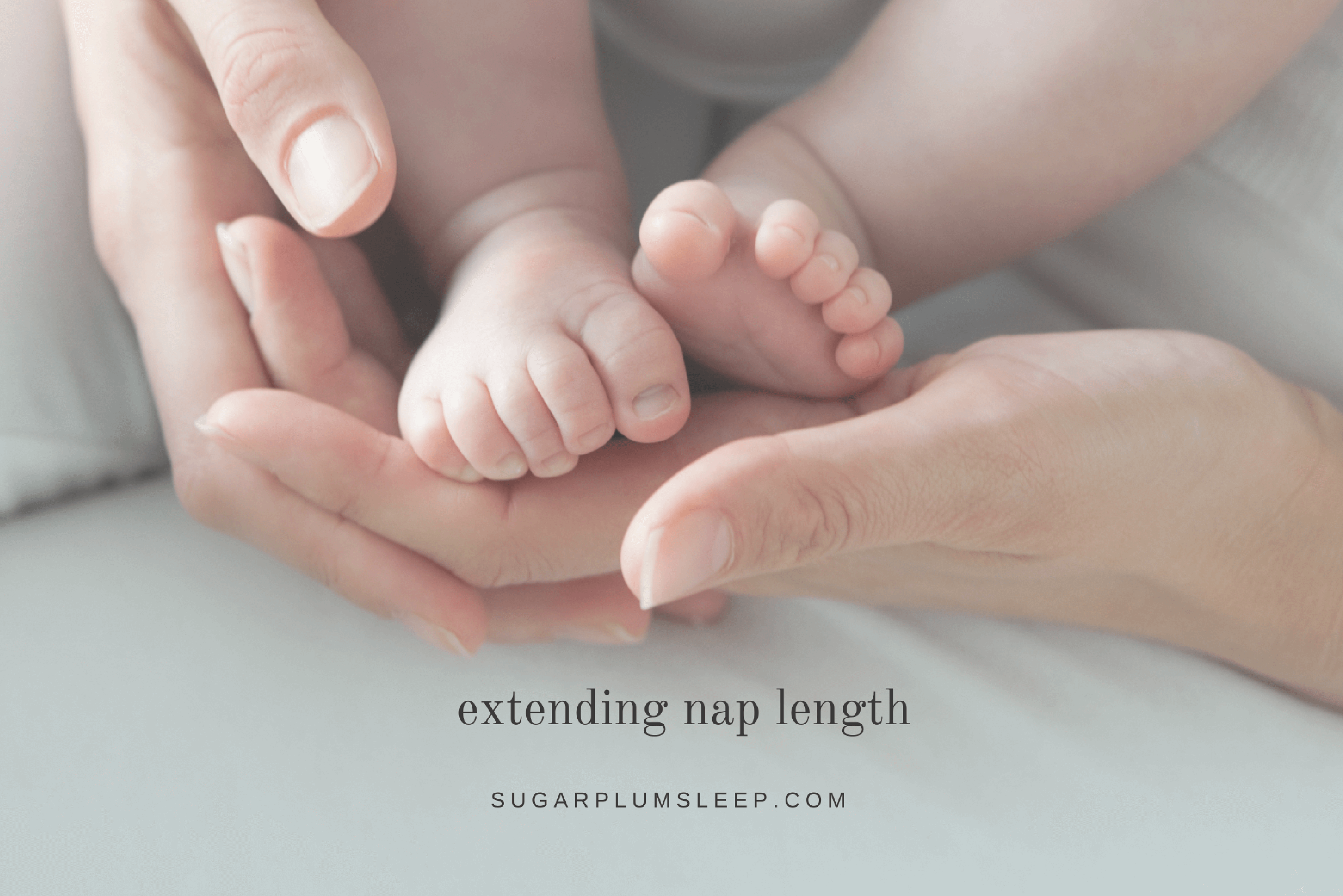 The newborn can not go to great length: - what to do