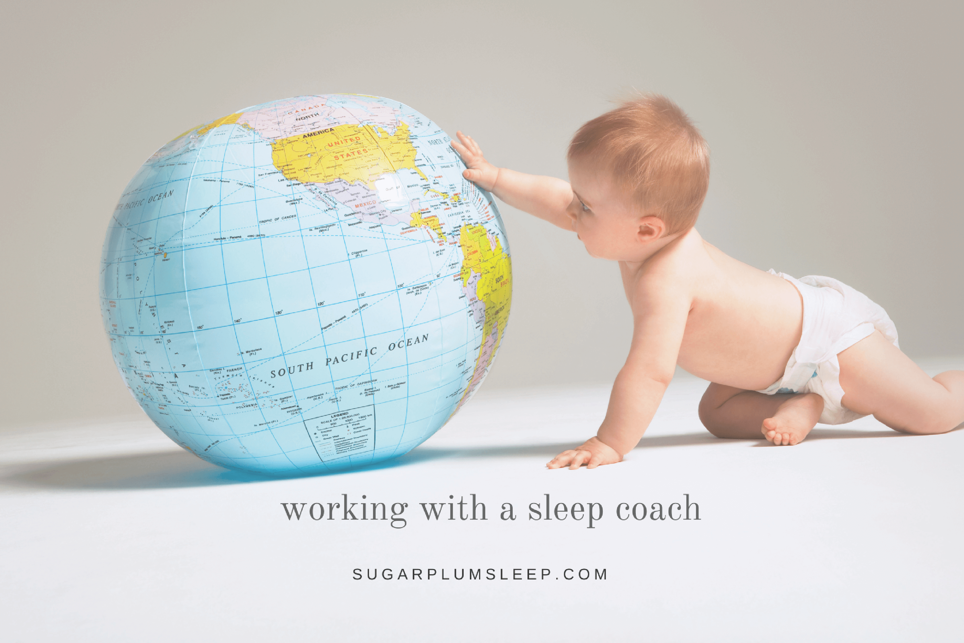 sleep coach