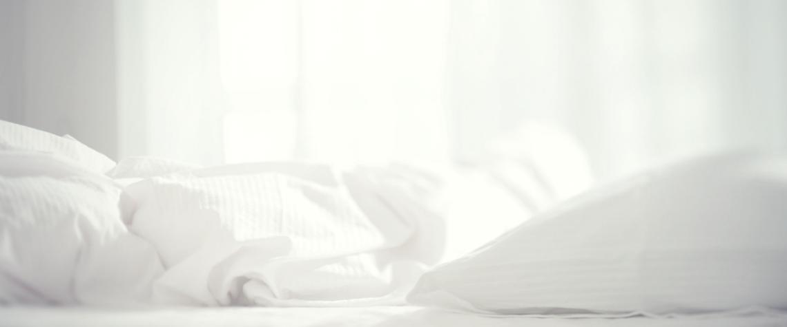 Adult Sleep Coaching