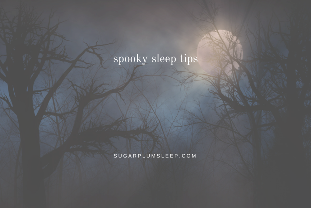 The Sugar Plum Sleep Co.