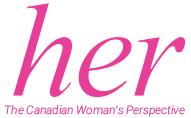 her-logo