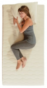 Sleeping_positions_Fetal1-542x1024